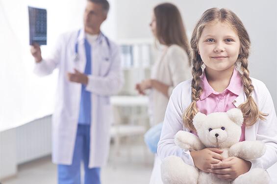 Динамическое наблюдение и раннее выявление неврологических заболеваний